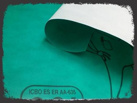 PicShop-D3BC7A2B7333895F37D7C0FBBEF461F4