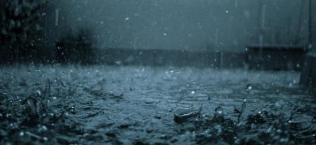 creative_wallpaper_rain_021048___large